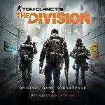 Tom Clancy's The Division - Original...