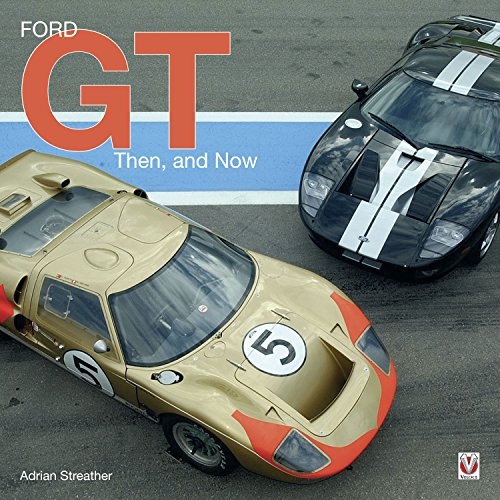 ford-gt-then-and-now