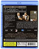 Image de Quei bravi ragazzi [Blu-ray] [Import italien]