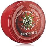 Body Shop Strawberry Lip Butter - 10 ml
