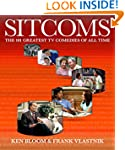 Sitcoms: The 101 Greatest TV Comedies...