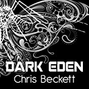 Dark Eden | [Chris Beckett]