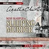 Agatha Christie Sleeping Murder (BBC Audio Crime)