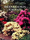Amazon / Timber Press, Incorporated: Rhododendron Portraits (D. M. Van Gelderen) (J. R. P. van Hoey Smith)