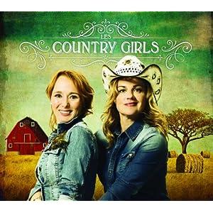 Les Country Girls – Parties pour la gloire