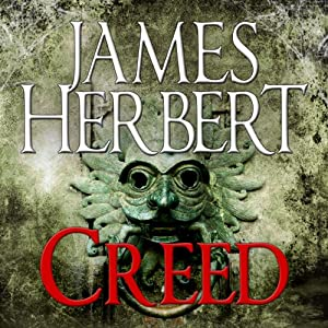 Creed | [James Herbert]