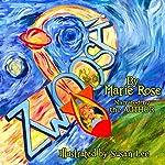 Zwoosh! | Marie Rose