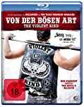Von der bsen Art [Blu-ray]
