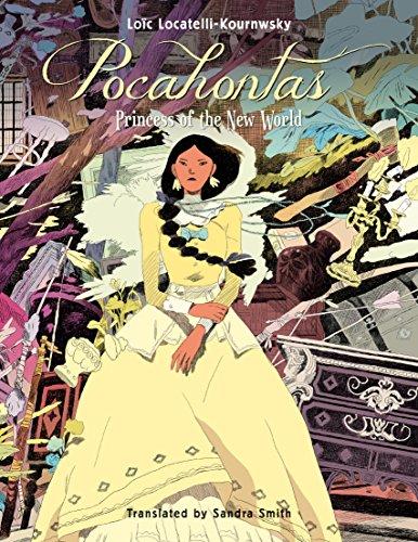 pocahontas-princess-of-the-new-world
