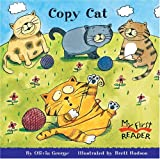 img - for Copy Cat (My First Reader) book / textbook / text book