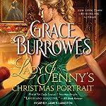 Lady Jenny's Christmas Portrait: Windham Series, Book 8   Grace Burrowes