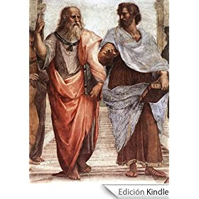 "Resurrecting ""PLATO"" (English Edition)"