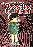 Detective Conan Ii - N�mero 80 (Manga)