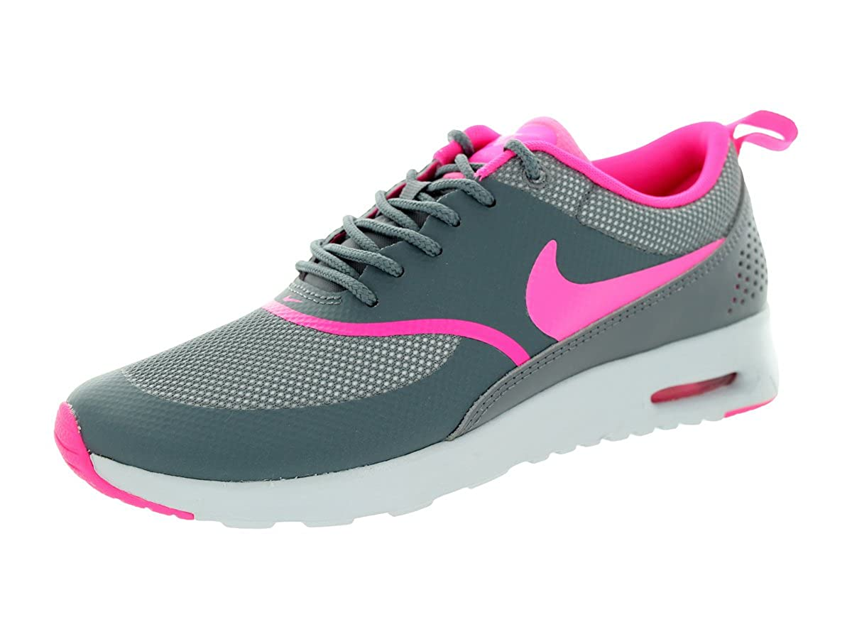 nike air max thea femmes nike air max one og. Black Bedroom Furniture Sets. Home Design Ideas