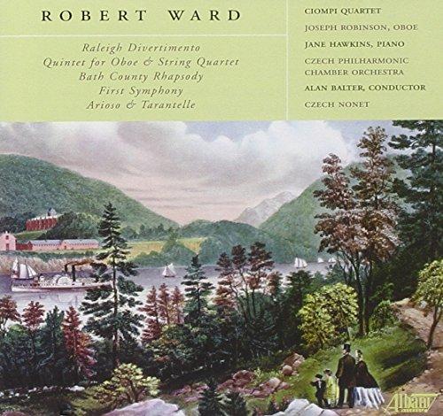 ward-robert-ward-first-symphony-bath-county-rhapsody