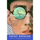 Kafka on the Shoreby Haruki Murakami
