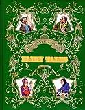 Hovhannes Tumanyan: Armenian Fairy Tales (5807707850) by Hovhannes Toumanian