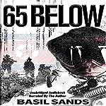 65 Below | Basil Sands