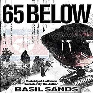 65 Below Audiobook