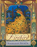 The Tale of the Firebird