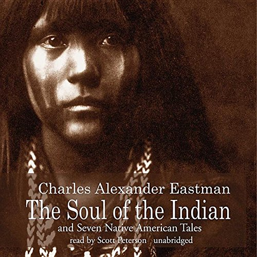 Soul of the Indian