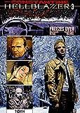 echange, troc Guy Davis, Brian Azzarello, Marcello Frusin, Steve Dillon - Hellblazer - John Constantine, Tome 3 : Freezes Over