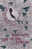 Eye of the Cricket (Lew Griffin Mysteries) (0802733131) by Sallis, James