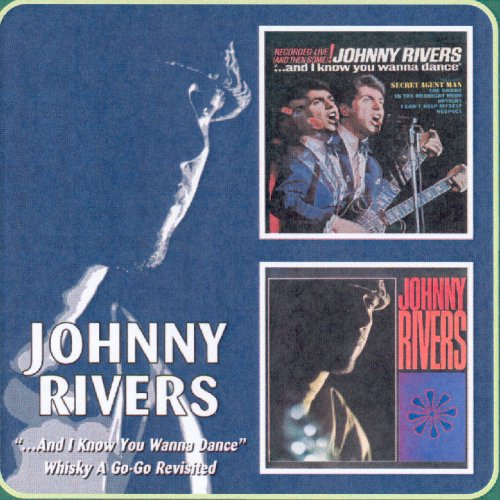 Johnny Rivers - Carpet Man Lyrics - Zortam Music