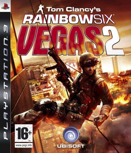 tom-clancys-rainbow-six-vegas-2-ps3