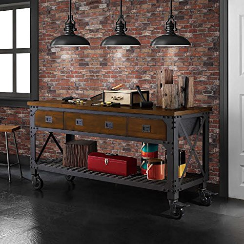 whalen-industrial-metal-and-wood-workbench-with-hand-applied-finish