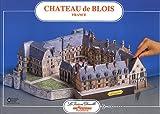 echange, troc Jean-Marie Lemaire, Pierre Guérin, Anne-Marie Piaulet, Alain de Bussac - Château de Blois