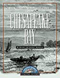 img - for By Deane Winegar Longstreet Highroad Guide to the Chesapeake Bay (Longstreet Highroad Coastal Guides) (illustrated edition) [Paperback] book / textbook / text book