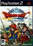 Dragon Quest: L'Odissea Del Re