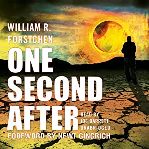 One Second After | [William R. Forstchen]