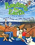 img - for Reading the Earth: A Story of Wildness book / textbook / text book