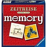 Acquista Ravensburger 22220 - Memory Zeitreise - [Importato da Germania]