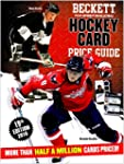 Beckett Hockey Card Price Guide & Alp...