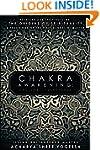 Chakra Awakening: The Lost Techniques