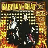Hotel Adiccion Babylon Chat