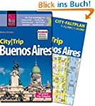 Reise Know-How CityTrip Buenos Aires:...