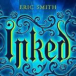 Inked   Eric Smith