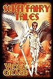 Sci-Fi Fairy Tales