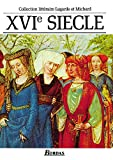 img - for Collection Litteraire : Seizieme Siecle book / textbook / text book
