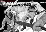 Field manual, Combatives, FM-3-25-150...