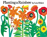 img - for Planting a Rainbow book / textbook / text book