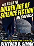 The Fourth Golden Age of Science Fict...