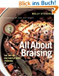 All about Braising: The Art of Uncomp...