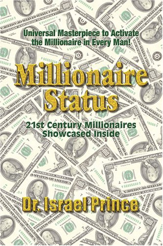Millionaire Status