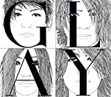 浮気なKISS ME GIRL-GLAY