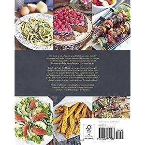 Eat Drink Paleo Cookbook: Livre en Ligne - Telecharger Ebook